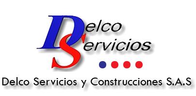 DELCO SERVICIOS