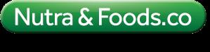 NUTRA&FOODS